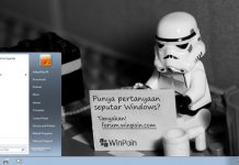 masuksafemodewindows7_0
