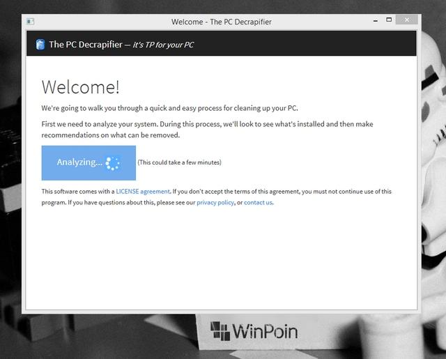 Inilah Alasan Kenapa Ada Crapware di Windows — dan Bagaimana Cara Memberantasnya