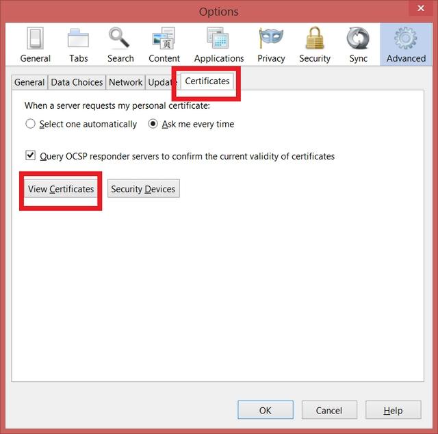 Inilah Seri Lenovo yang Terinfeksi Adware Superfish dan (Cara Memberantasnya!)