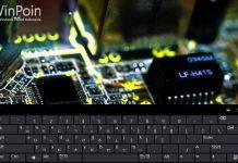 Cara Menambahkan Layout Keyboard di Windows 8.1 atau Windows 10
