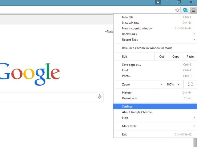 Cara Mengganti Font Default Browser di Windows