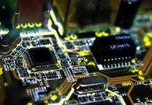 Cara Mengetahui Model Motherboard Tanpa Membuka CPU
