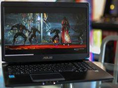 Setelah Diprotes Pengguna, Kini Notebook dengan GPU GeForce Bisa Di OverClock Lagi