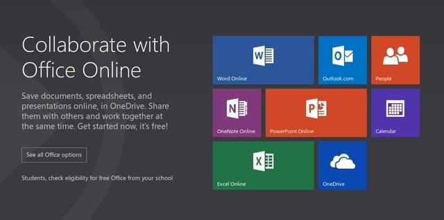 Office 365 vs Office Online: Apa Perbedaannya dan Mana Sebenarnya yang Kamu Butuhkan