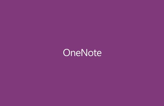 Sekarang Kamu Bisa Mencari Teks dalam Gambar (OCR) dengan OneNote