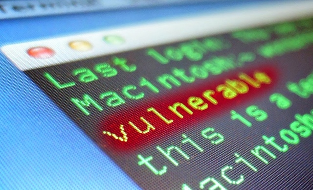 Dan Ternyata OS yang Keamanannya Paling Rentan Adalah Mac OS X, iOS, dan Linux!