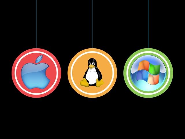 Selain Windows, Sistem Operasi Apa yang Pernah Kamu Gunakan dan Bagaimana Rasanya?