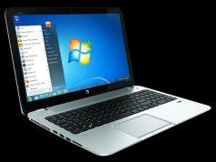 Ebook Panduan Windows 7