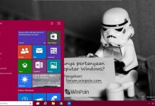 Windows 10 RTM Ditargetkan Rilis Bulan Juni