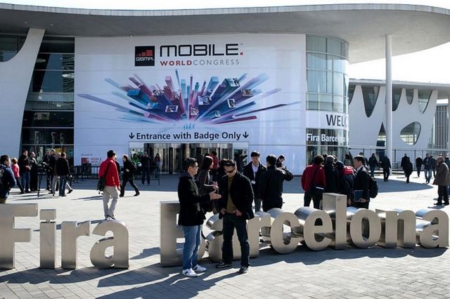 Microsoft Membagikan Tiket Mobile World Congress Senilai 32 Juta ke Windows Insider yang Beruntung