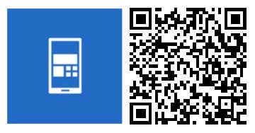 Microsoft Merilis #TileArt Untuk Membuat Custom Start Scren & Lock Screen (+ Kontes Berhadiah Surface Pro 3)