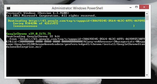 Tips dan Trik Windows yang Seharusnya Geek Tahu