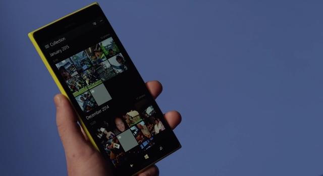 Dengan Trik Ini Windows 10 Preview Bisa Diinstall di Semua Device Windows Phone 8.1