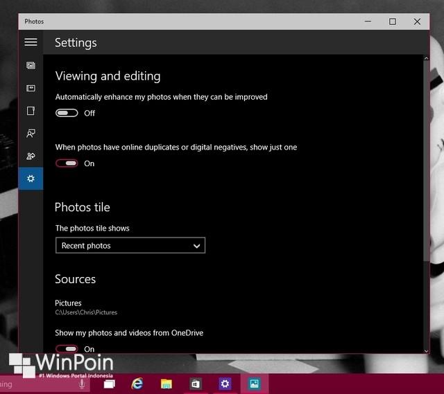 Inilah 13 Tips, Trik, dan Tweak Terbaik untuk Windows 10