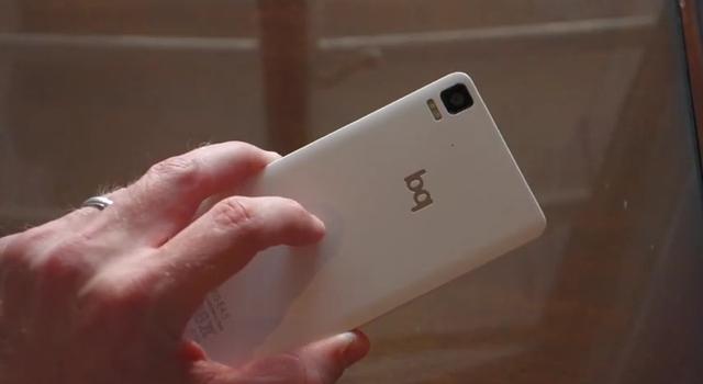 Smartphone Ubuntu Mulai Bermunculan, Seperti Inilah Fitur dan Tampilannya