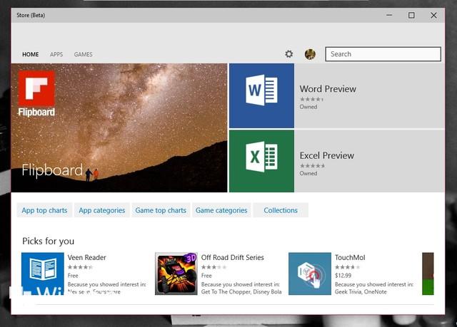 """Windows 10 Dilengkapi Pilihan Tampilan """"Light"""" dan """"Dark"""", Ini Cara Menggunakannya"""