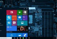 7 Tanda Bahwa Kamu Adalah Pengguna Windows Sejati