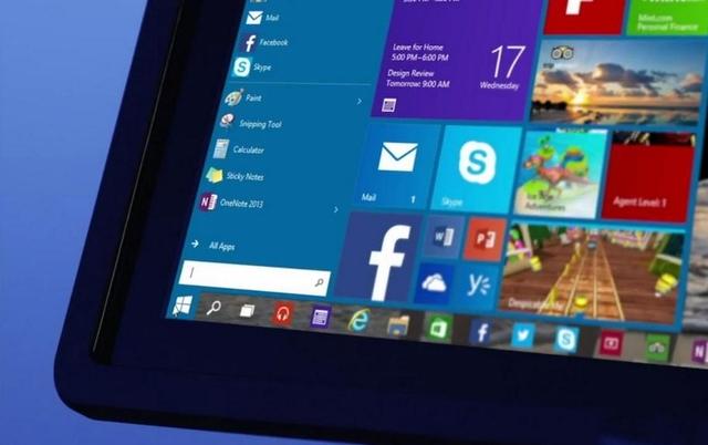 Windows 10 Enterprise Tidak Digratiskan