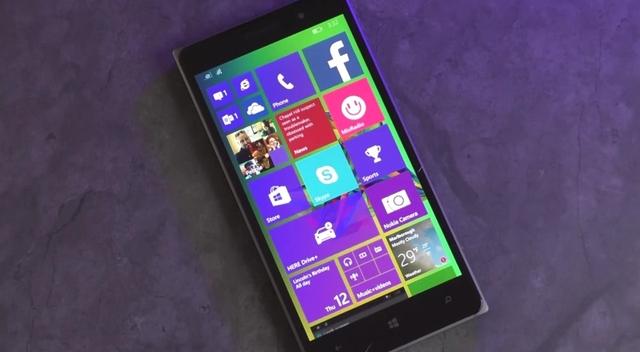 Windows 10 Preview untuk Smartphone Sudah Dirilis, Inilah Daftar Smartphone yang Disupport