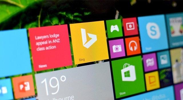 Harga Laptop Windows Diatas 14 Inch Bakal Naik Lagi