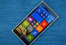 Aplikasi Android Sebenarnya Bisa Dijalankan di Windows 10 Smartphone, Tetapi..