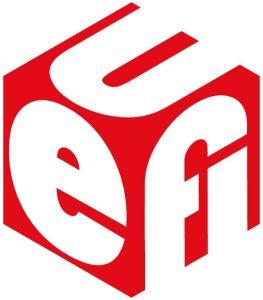 Apa itu UEFI atau Unified Extensible Firmware Interface?