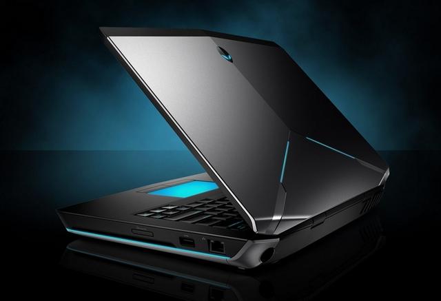 Apa Brand Laptop Favorit Kamu — dan Kenapa?