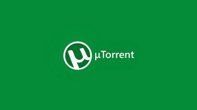 Apa itu Torrent dan BitTorrent — Serta Bagaimana Cara Kerjanya