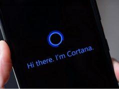 Cortana Dipastikan Hadir ke iOS dan Android