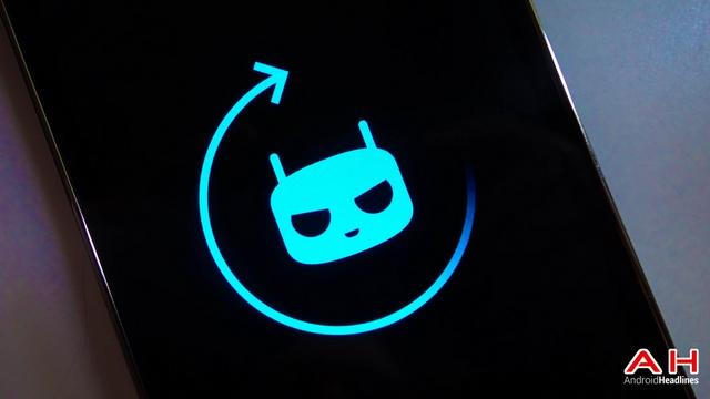 Cyanogen Terus Mendapatkan Kucuran Dana untuk Mengalahkan Windows Phone