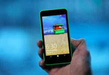 Update Denim untuk Lumia 630 dan Lumia 1020 Indonesia Sudah Dirilis