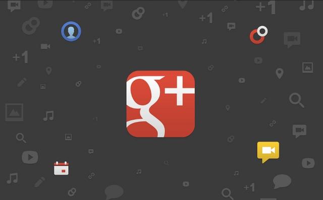 Akhir dari Google+: Kini Pecah Menjadi Photos, Streams, dan Hangouts