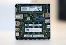 """Dengan Keping Memory Ini, Laptop Kamu Bisa """"Dipaksa"""" Menggunakan 32GB RAM!"""