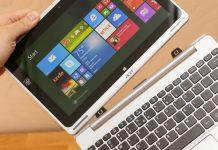 4 Hal yang Wajib Dipertimbangkan Sebelum Membeli Notebook Hybrid