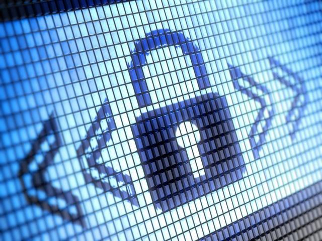 Apa itu Enkripsi dan Bagaimana Cara Kerjanya?? | WinPoin