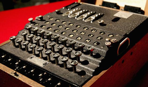Apa itu Enkripsi dan Bagaimana Cara Kerjanya??