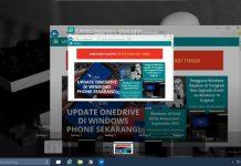 Penting: Inilah Detail Alur Upgrade ke Windows 10