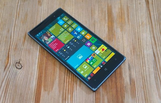 Windows 10 Smartphone Dilengkapi Smart Dialing — Ini Cara Kerjanya