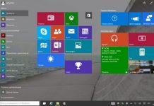Inilah Kenapa Tidak Ada Tanggal Pasti Kapan Windows 10 Preview Terbaru Dirilis