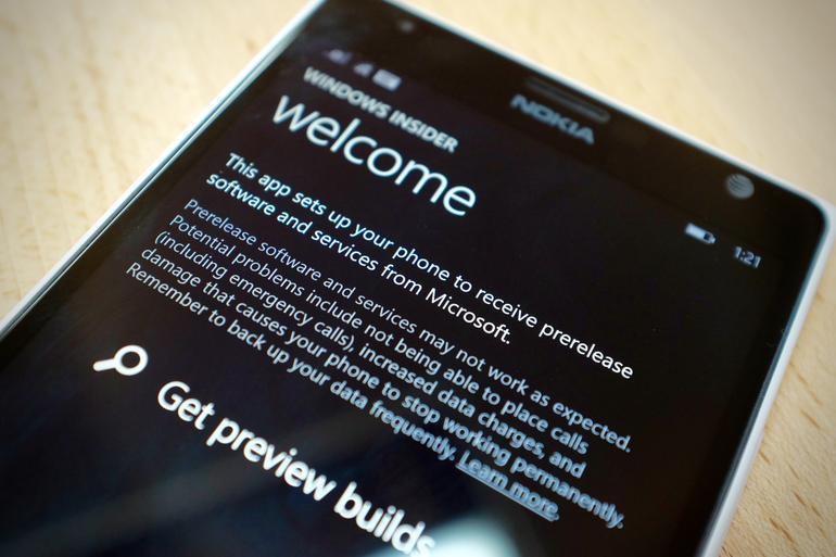 windows-insider-app