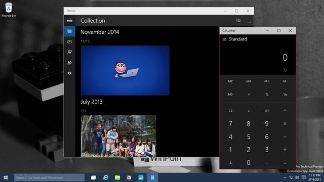 Kamu Sudah Bisa Membuat Windows Apps dengan Windows 10 Developer Tools — Download Disini