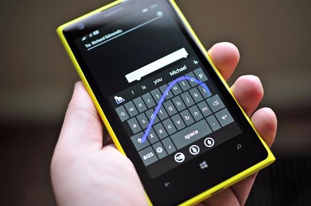 Word Flow Indonesia — Fitur yang Paling Saya Nantikan Hadir di Windows Phone