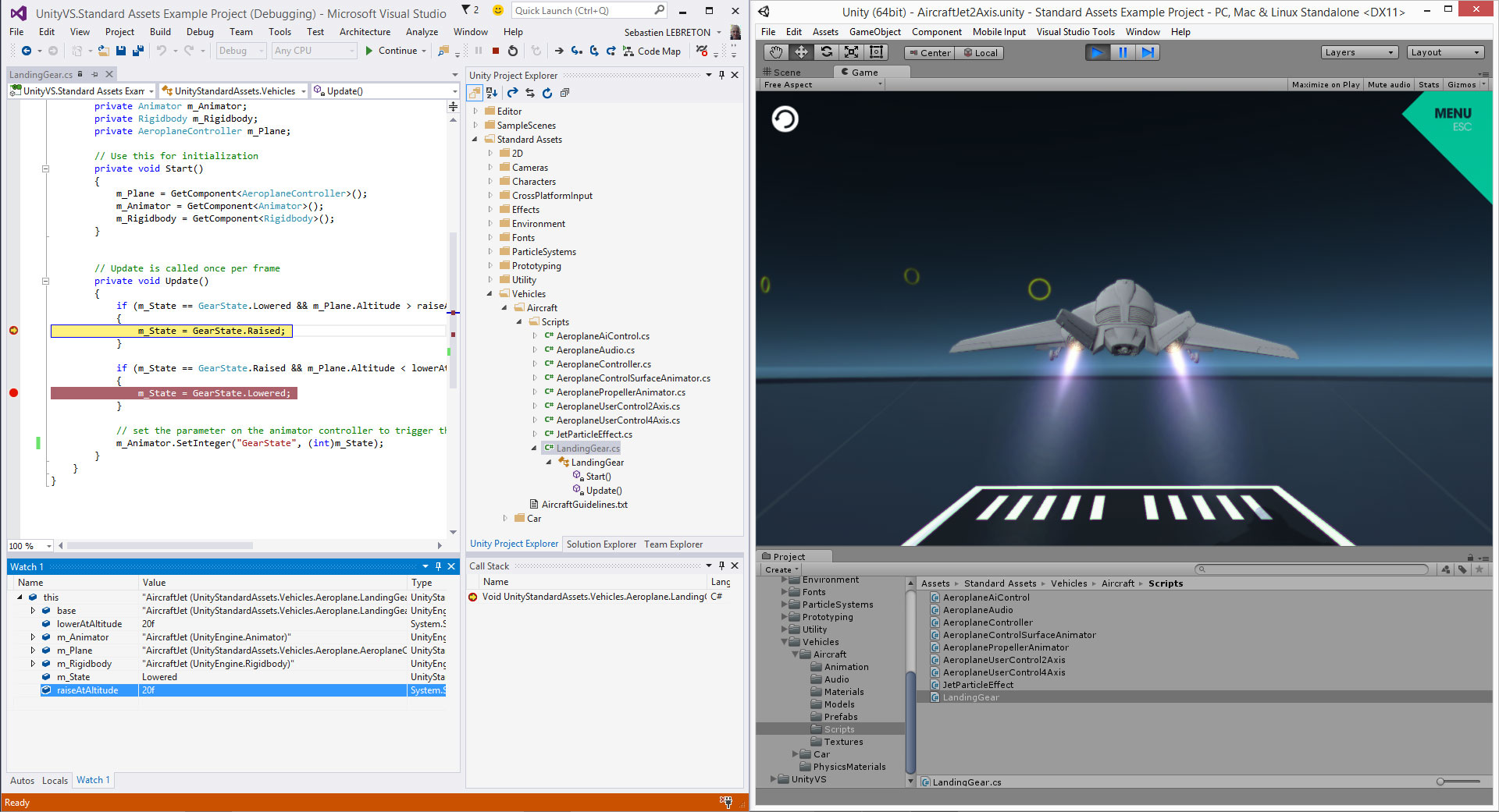 3808.VSTU2Preview2 - 1 - VSTU.Unity5