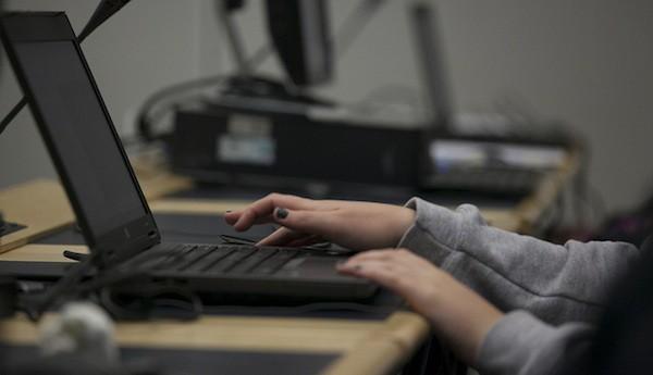 5 Tips Belajar Cepat Menjadi Programmer