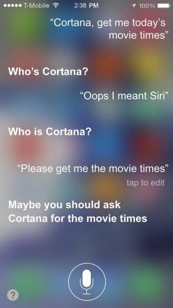 Apple-Siri-Jealous-Microsoft-Cortana-349x620