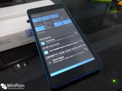Setiap Seri Lumia Memiliki Bugs Spesifik Windows 10 yang Berbeda