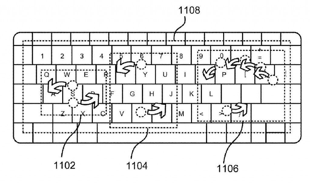 Microsoft-keyboard-Patent-1024x626