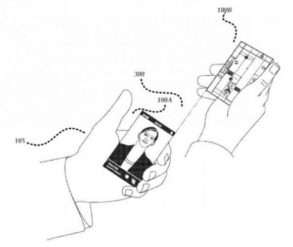 Microsoft-split-smartphone-patent-2-580x489