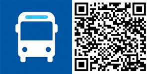 QR Transit