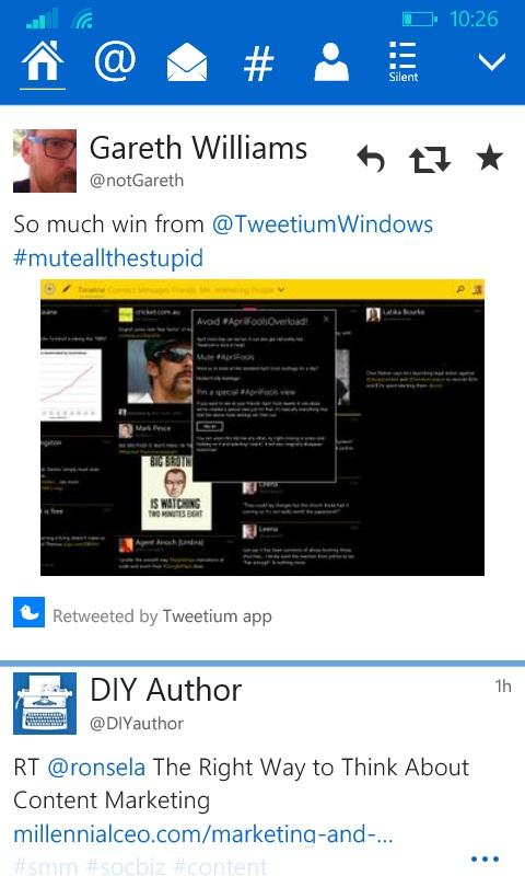 Tweetium-Windows-Phone_04